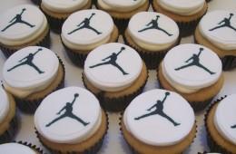 Cupcakes Temptation Cakes Temptation Cakes