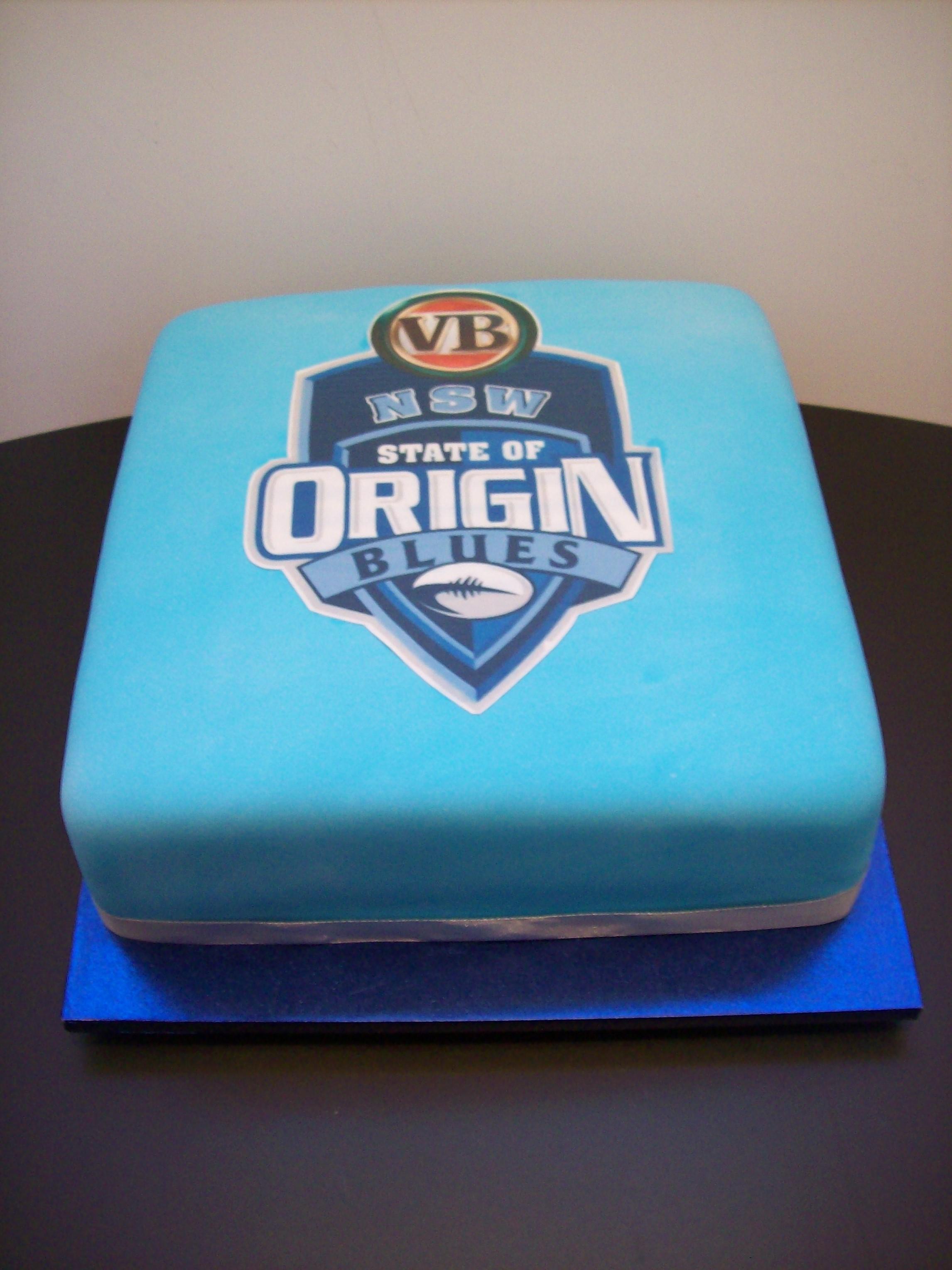Nsw Cake 149 Temptation Cakes Temptation Cakes