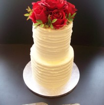 12 layer Cake $350