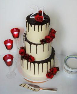 Drip Cake $695