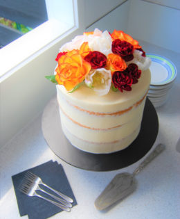 Wedding • Temptation Cakes | Temptation Cakes